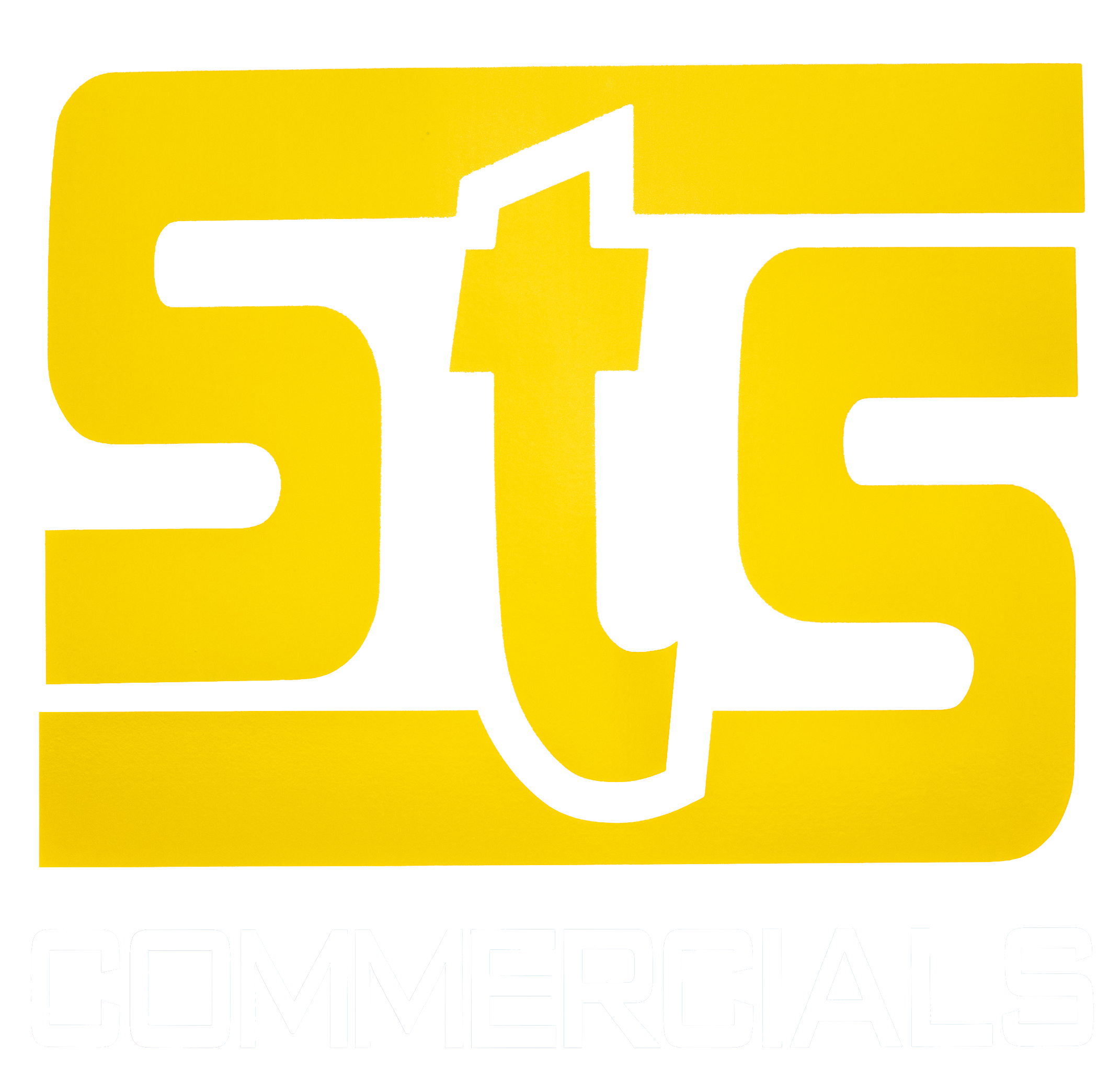 STS Commercials